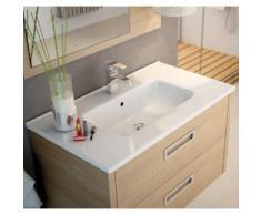 LAVABO SOBRE MUEBLE ART&BATH ETNA 810x460 (NO INCLUYE MUEBLE)