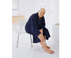 Ridder A00602101 - Silla de baño