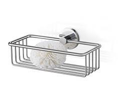 Scala - Estante para ducha (23,5 cm)