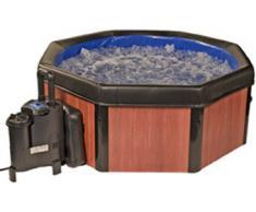 La palma flexible - la NO - 1 en los Estados Unidos a mediados de noviembre 2015 - tiempos de entrega - productos STABIELO - todo el año bañera de hidromasaje - spa-na-box - Holly productos - con 127 JET aire misjetsapuntando
