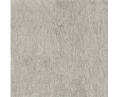 Ragno tácti de 60 x 60 cm R1ZR azulejos de piso vinílico