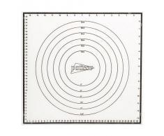 Patisse 1706 Tapete profesional repostería silicona, 42x39cm