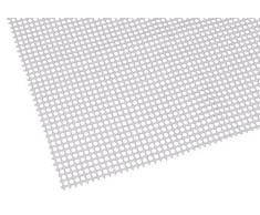 Gah-Alberts 140564 - Base antideslizante para alfombra (1120 x 800 mm)