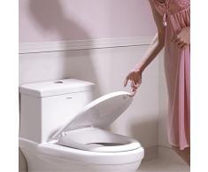 a90c752a7f06 Tapas WC color Gris » Comprar online en Livingo