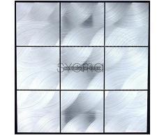azulejos aluminio piso y pared ma-alu98