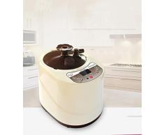 FACAI888 Adultos plegables bañera ducha barril sauna baño baño bañera inflable espesado sumergir IVA de doble uso , a