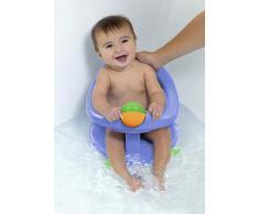 Safety 1st - Asiento para el baño, color azul (32110009)