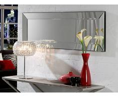 SCHULLER - Espejos Modernos Cristal - Roma Rectangular 150 - iBERGADA