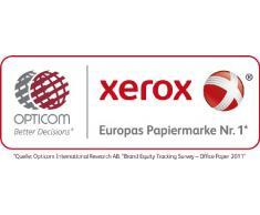 Xerox 003R91823 - Papel (500 hojas, 4 agujeros, 80 g/m², A4), color blanco