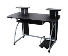 mesa de ordenador compra barato mesas de ordenador