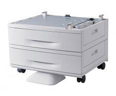 Xerox 097S03678 mueble y soporte para impresoras - Gabinete para impresora