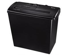 Hama 00050183 - Triturador de papel