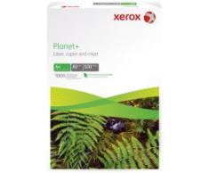 Xerox 003R90652 - Papel de impresión reciclado (DIN A4, 80 g/m², 500 hojas), color blanco