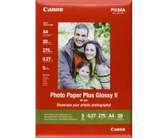 Canon 2311B019 - Papel fotográfico A4