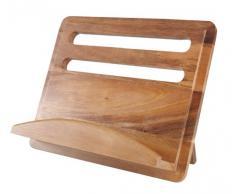 Atril libros ikea un blog sobre bienes inmuebles for Cocina madera lidl