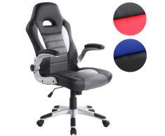 Sillas de oficina de oferta sillas de oficina de compra online - Sillas despacho amazon ...