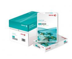 Xerox XPrint - Papel para impresora tamaño A4