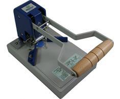 Herramienta de escritorio para redondear esquinas folios (esquina de 6 mm)