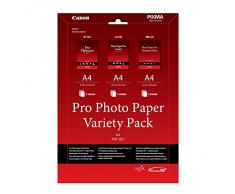 Canon Photo Paper PVP-201 Pro A4