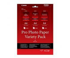 Canon Photo Paper PVP-201 Pro A4
