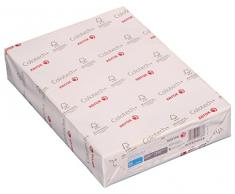 Xerox 003R94657 Colotech+ Papel A3 160 g/m2 ,Color blanco,250 hojas