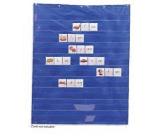 Case&Cover Herramientas Tablas de Plegado estándar de Bolsillo Escuela de la Oficina enseñanza en el Aula rotafolio Inicio Cabritos educativos de 70 * 110 cm