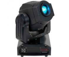 ADJ Inno Spot LED - Proyector para efectos de luz