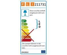 FLI foco para clavar en el suelo, 1-luces - LED 211731