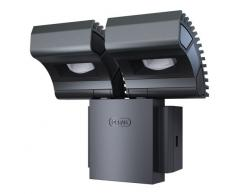Osram 73238 Noxlite Spot - Foco LED para exterior (2 bombillas de 8 W)