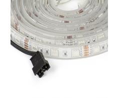 Phanteks - Ph-ledkt_m1 - iluminación de caja de sistema (led)