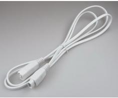 Cable de conexión para lámparas empotradas LED