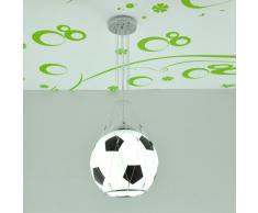 Lampara De Futbol Compra Barato Lamparas De Futbol Online En Livingo