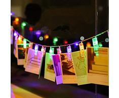 20 Pulgadas 20 LED Luces Twig ramas altas, jarrón de sauce de sauce de rama, luz de rama, alimentado por pilas, luces decorativas Navidad decoración del hogar, plástico, colorido, 4.2Meters