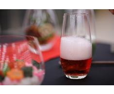 414/28O Champagne Glass (Estuche 2 Copas)