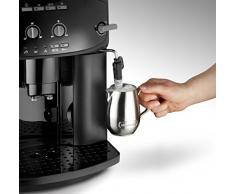 DeLonghi ESAM 2900 - Cafetera automática, 1.8 l, color negro