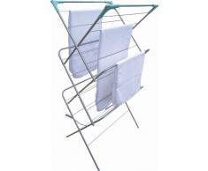 Style Worx - Tendedero de 3 pisos