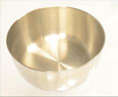 Rayo de sol Oster mezclador de acero inoxidable tazón de fuente grande