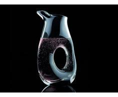Maxwell y Williams 0,75 litro Vino jarra de cristal