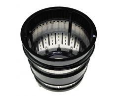 Panasonic jd33 - 153 de K0 filtro, colador, para MJ de L500 Licuadora, Slow juicer