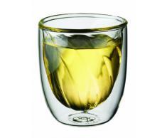 QDO Q567322 - Decantador para vino