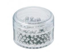 WMF Basic - Perlas limpiadoras para garrafas y decantadores