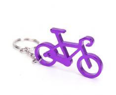 Y-portería de diseño de llavero para bicicleta para botella de vino diseño de jarra de cerveza recambio para sistema de apertura de herramientas
