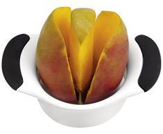 Oxo 2100100 - Cortador de mango