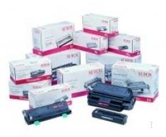 Xerox 106R01369 Phaser 3600B 3600N 3600Dn dosificador/Pagepack cartucho de tóner láser (20 K)