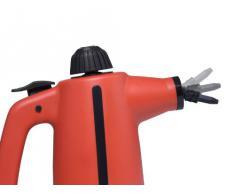 Tristar Limpiadora a vapor 3 bar SR-5240