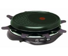 Tefal RE 5160 - Raclette (8 palas)