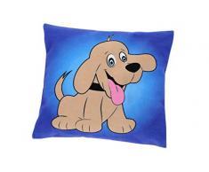 Bambú carbón mascotas olor eliminierer - Natural Aire Ambientador y feuchtigkeitsabsorbierer bolsas para perros - para su casa saludable y fresco zuhalten - También Auto lufterf eléctrico - No Tóxico - hipoalérgica