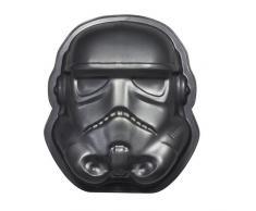 Close Up 61090 - Star Wars, molde para horno Stormtrooper (CLOSW429509) - Molde para horno Star Wars Stormtrooper