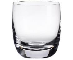 Villeroy & Boch Scotch Whisky No. 1 1136293551 Vaso de Whisky, Porcelana