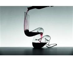 Riedel 2013/01 Boa - Decantador de vidrio